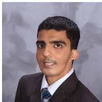 Parth Saraiya, MD's avatar