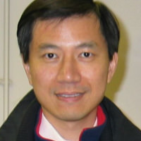 Patrick Woo, MBBS, MD, FRCPath, FRCP's avatar