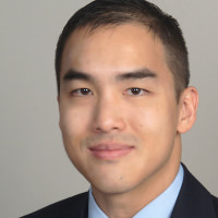 Anthony Chung, MD's avatar