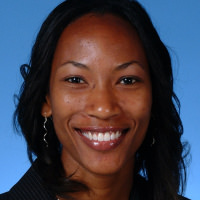 Sharice Wood, MD's avatar