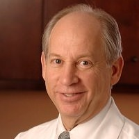 Jack Ansell, MD, MACP's avatar