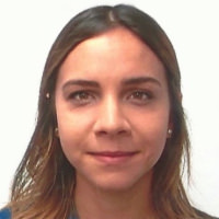 Natalia Blanco, MD's avatar