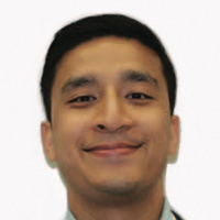 Alok Shrestha, DO's avatar