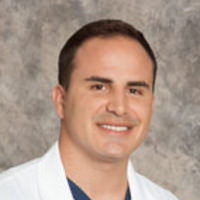 Kenny Rivera, MD's avatar