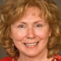 Maryanne Bombaugh, MD's avatar
