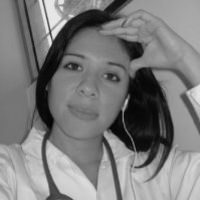 mayte sanchez, MD's avatar