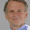 Richard Menzies, MD's avatar