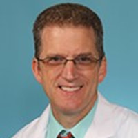 Jeff Stokes, MD's avatar