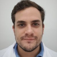 Renan Alves, MD's avatar