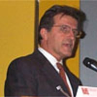 Gianfranco Salvioli, MD's avatar