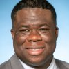 Michael Mensah, MD, MPH's avatar