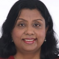 Vijaya Appareddy, MD's avatar