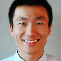 Zirui Song, MD, PhD's avatar