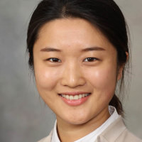 Ling Jin, MD's avatar