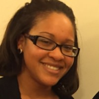 LaBianca Wright, MD's avatar