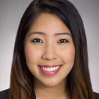 Sarah Lee, MD's avatar