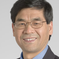 Jianguo Cheng, MD PhD's avatar