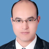 Elsayed Abdelkreem, MD, MSc (Pediatrics)'s avatar