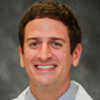 Stephen Soufleris, MD's avatar