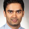 Binaya Basyal, MD's avatar