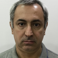 Victor Rodrigues, MD's avatar