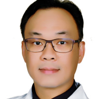 yewloong leong, MD's avatar