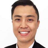 Anh Luong, M.D.'s avatar