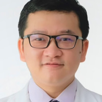 Nguyen Anh, MD's avatar