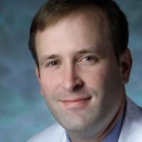Scott Stephens, MD's avatar