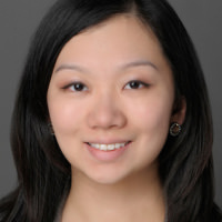 Galina Tan, MD's avatar
