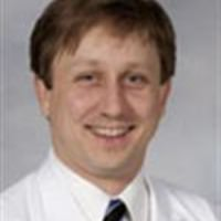 Michael Puskarich, MD's avatar