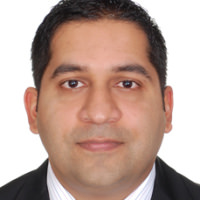 Salman Saeed, MD's avatar