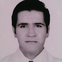 Mario Heredia Armenta, MD's avatar