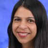 Alia Chisty, MD's avatar