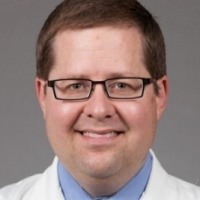 Matthew  Sparks, MD's avatar