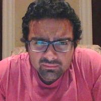 Ammar Ahmed's avatar