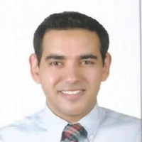 Ahmed Essam Saleh's avatar