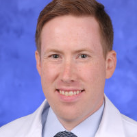 Christopher Soriano, MD's avatar