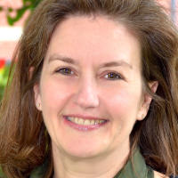 Angela Jackson, MD's avatar