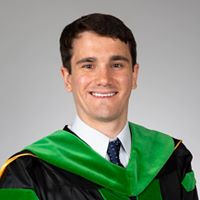 Harrison Luttrell, MD's avatar