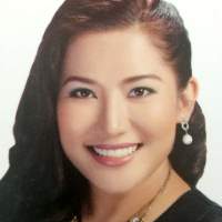 Freda Malanyaon, MD-MBA's avatar