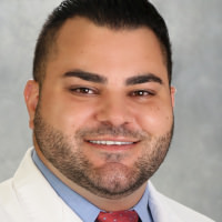 Medhat Hamed, MD's avatar