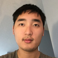 Vincent Poon, MD's avatar