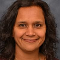 Seema Jain, MD's avatar
