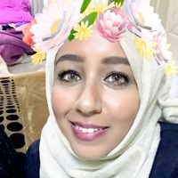 Suha Abushamma's avatar