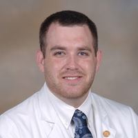 Logan Vincent, MD's avatar