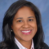 Kenisha Evans, MD's avatar