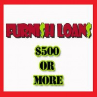 Furnish Loans's avatar