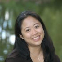 Ann Kao, MD's avatar