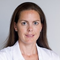 Elizabeth O'Donnell, MD's avatar